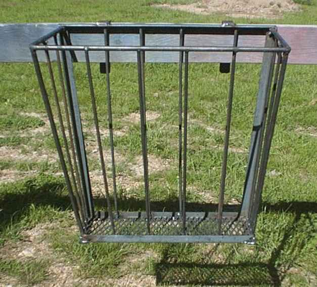 prodview p asp cattle feeders c hay pens feeder scripts skid cp